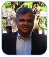 Ashwin Patel 2
