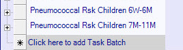 GP2GP task 2