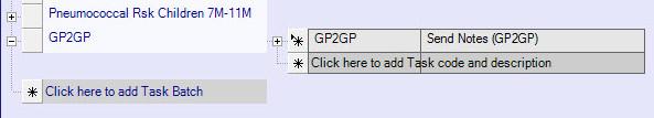 GP2GP task 4