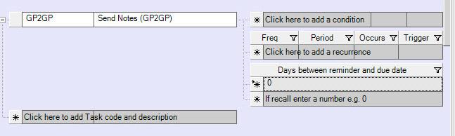 GP2GP task 6