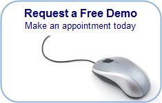Request-a-demo-button