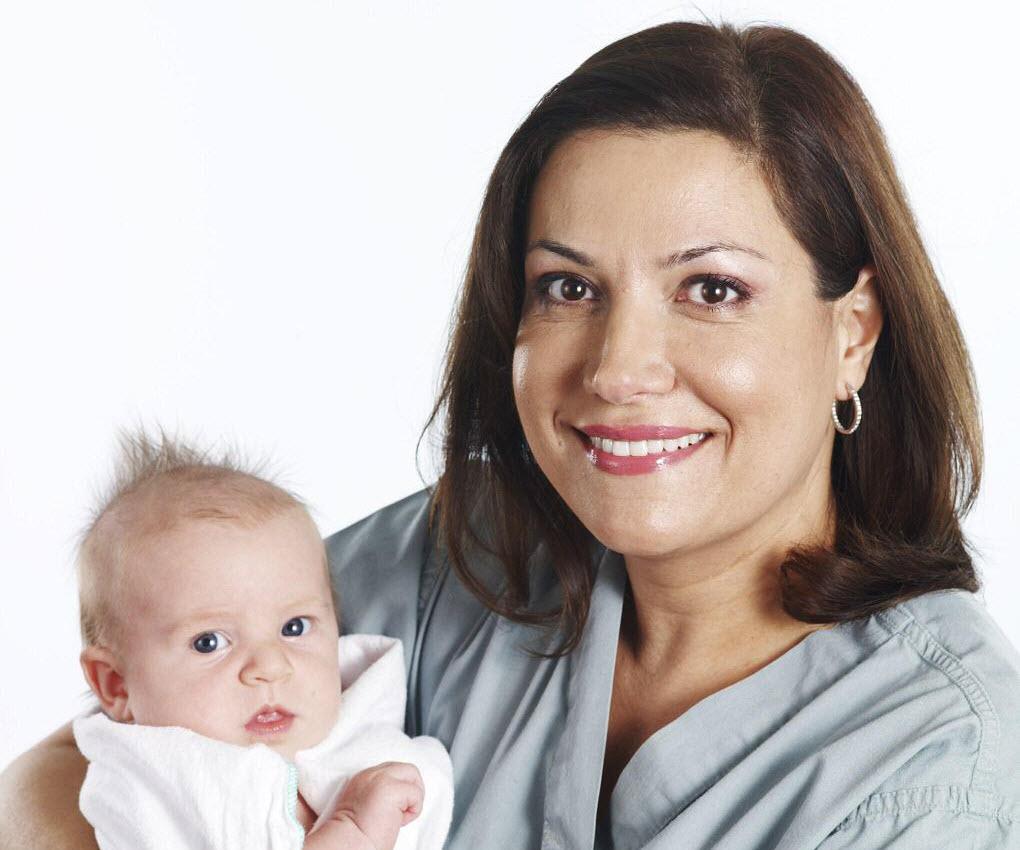 Maternity Fee Update
