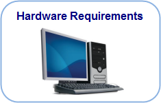 Hardware-Requirements-button