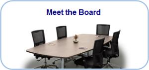 Meet-the-Board