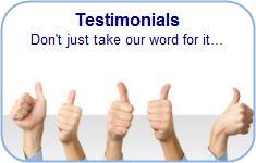 http://mypractice.co.nz/testimonials/